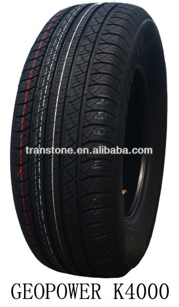 145/70R12 155/70R12 12 inch tyre for Pakistan market