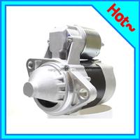 auto starter motor for Nissan Almera 2000- D7E31