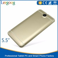 Latest projector cdma 800 mhz smart phone high configuration low price smart phone 3g