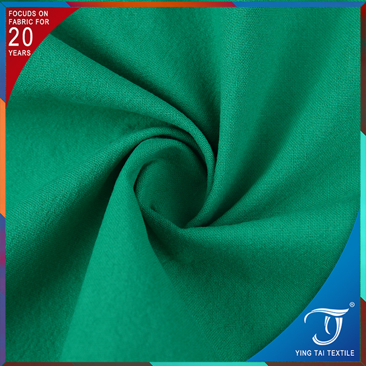 Wholesale multicolor polyester taffeta lining fabric for clothing