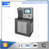 Universal Friction Testing Machine Usage Lubricant
