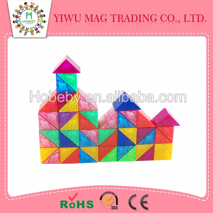 Wholesale Alibaba new kids toys for 2016