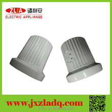 Hot Sale! Heatsink and Radiator for LED Downlight/Spotlight