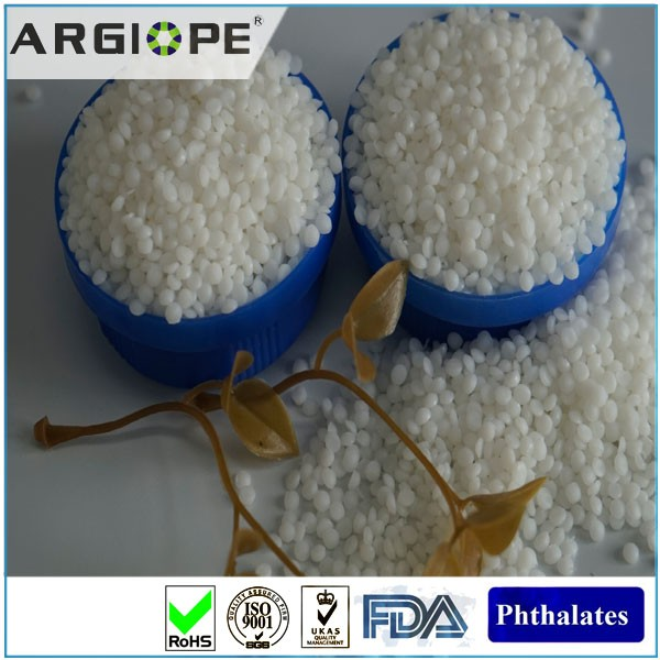 looking for business partner in europe silicon dioxide recycled plastic matt agent