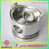 factory direct price piston, 4D94 piston for small car