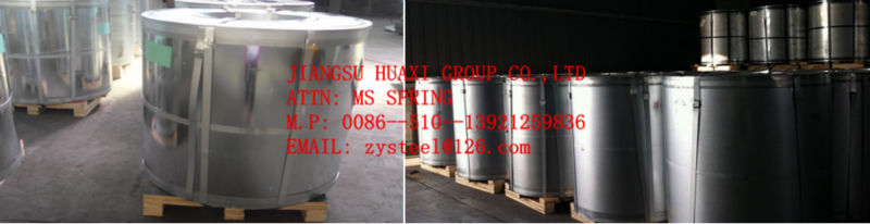 SPCC CRC Steel ,Cold rolled steel coil JIS, DIN GB standard