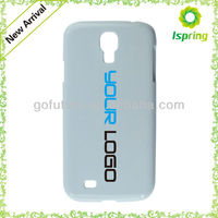 2013 Custom for phone cases samsung galaxy s3, cover case for samsung galaxy s3 mini