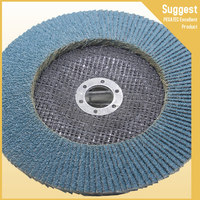 Polishing Backing Pads SANDING GRINDING WHEEL FLAP DISC Abrasive Disc Type Abrasive Flap Wheel