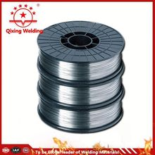 Znic Aluminum Flux Cored Welding Wire Rod and Rings for copper and aluminum brazing