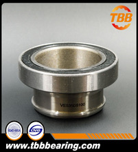 China made Clutch release bearing for IVECO truck