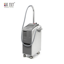 New Arrivals 2018 SK EILY 808nm Diode Laser Hair Removal Machine with CE