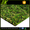 Attractive and maintenance-free grass artificial synthetic turf sport playground fake grass