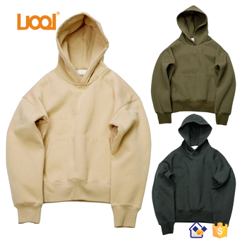 LuoQi Branded Best Selling High Quality 100 Cotton Unisex More ...