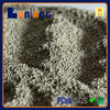 Analog Lewatit SP112 macroporous strong acid polystyrene resin
