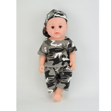 oem quality fashion baby dolls and toys wholesale