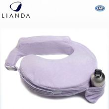Adjustable Nursing Pillow hotel pillow hospital pillow