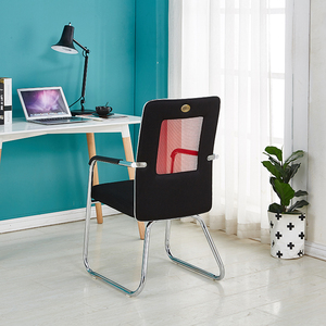 Modern office chair no wheels Stylish Modern Office Chairs No Wheels Modern Office Chairs No Wheels Suppliers And Manufacturers At Alibabacom Torrentstream Modern Office Chairs No Wheels Modern Office Chairs No Wheels
