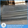 Wholesale Buildings Fencing Hot Dip Galvanized