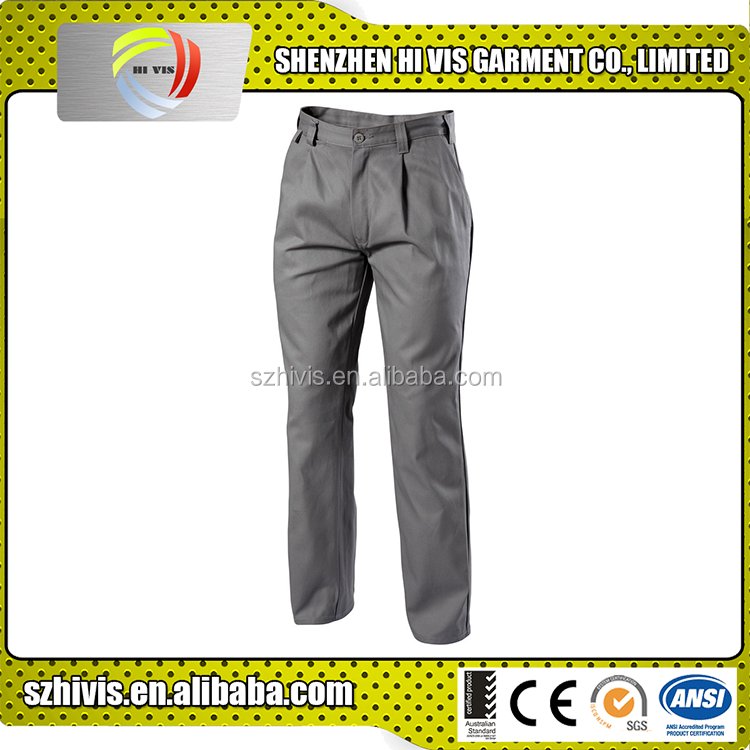 Custom Soft Works Promotion School Legging Pants Jeans