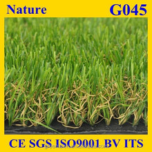 china factory wholesale artificial lawns for landscaping and decoration