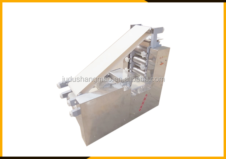 Automatic Roti Paratha Making Machine For Sale