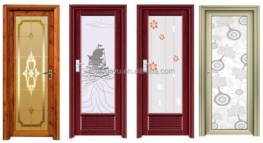 Foshan Shunde Top 10 Aluminum Glass Sliding Door Buy Sliding Door