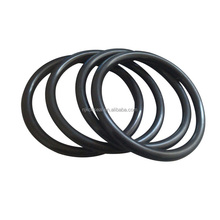 Wear-resisting Supplier Price Good Quality Finely Processed Electric Conductive Natural Silicone Rubber O Ring Seal