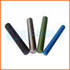 China Supplier M3x1000mm Threaded Rod Internal