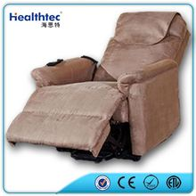 wholesale electric recliner sofa parts