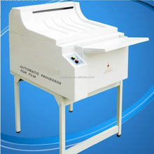 Good Quality HXP-F Medical X-ray Film Processor