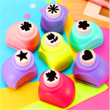 Custom Funny DIY Handmade Promotion Kids Toy Stamp/Toy Stamps Supplies