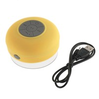 Promotional Gadgets Electronic Music Mini Bluetooth Speaker With oem service Speaker Bluetooth