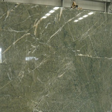 Beautiful costa esmeralda granite