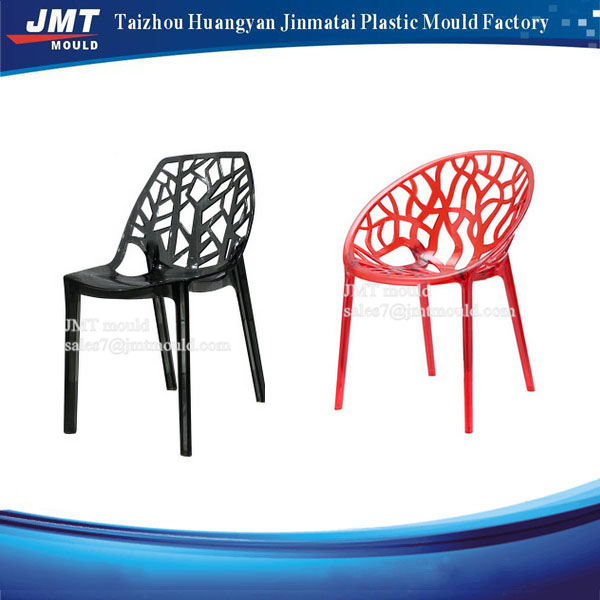 OEM customized Kids Plastic Table Set and Chair Moud plastic mold chair