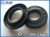 China Supplier High Quality National Oil Seal Cross Reference