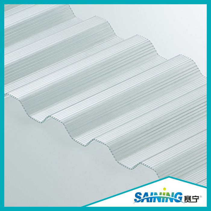 Translucent Resin Panel Maryland : Translucent plastic corrugated roof panels buy