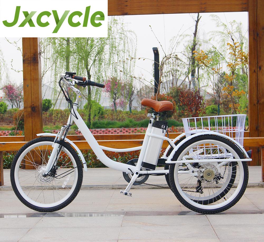 erwachsene fahrrad elektro erwachsene dreir der dreirad. Black Bedroom Furniture Sets. Home Design Ideas