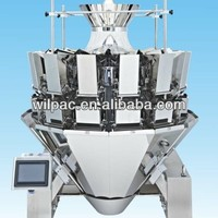WP A12 Packing Equipment For Packing