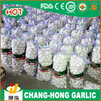 [Hot Sale] 2015 New garlic Crop / Normal garlic