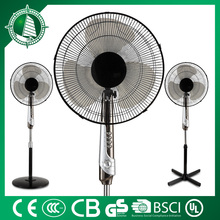 "cheap price 26"" tripod stand industrial fan(new)"