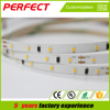 Double PCB 2216 Led Strip 12V