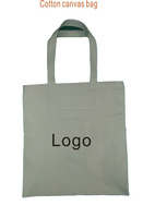 High Quality fashionable Cotton Tote Bags
