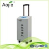 Wholesale High Frequency Ozone Machine Portable