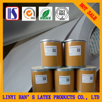water-based adhesive glue for pvc