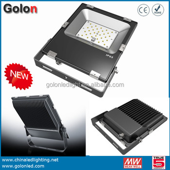 Price for stadium flood lights with Sosen CE TUV driver PhilipsSMD mini ultra thin led floodlight 10w 20w 30w ip65 waterproof fl