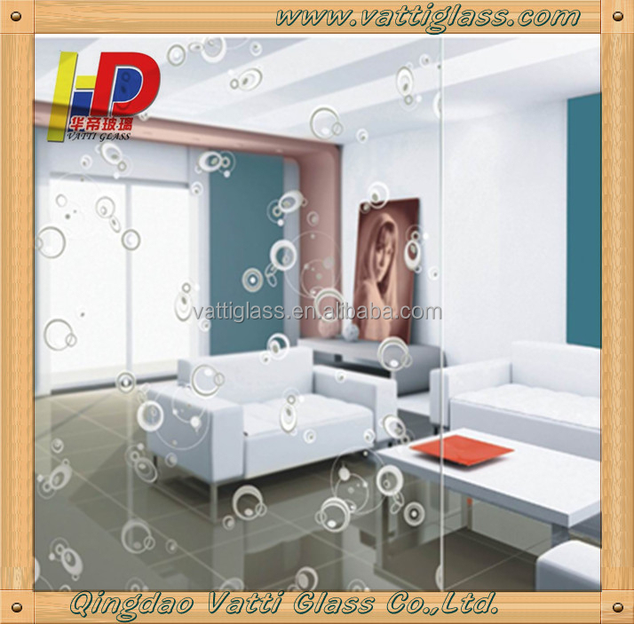 shower screen pattern glass antique etched glass patterns acid etched pattern glass