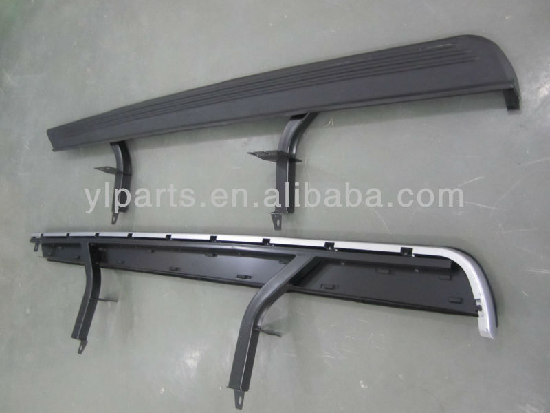 Land rover side step , running board fit for Range Rover VUB503660