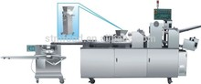Commercial Bread Making Machines with good quality