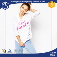 OEM service wholesale china factory zip up custom for adults 100cotton leisure dri fit colorful pullover gildan hoodies
