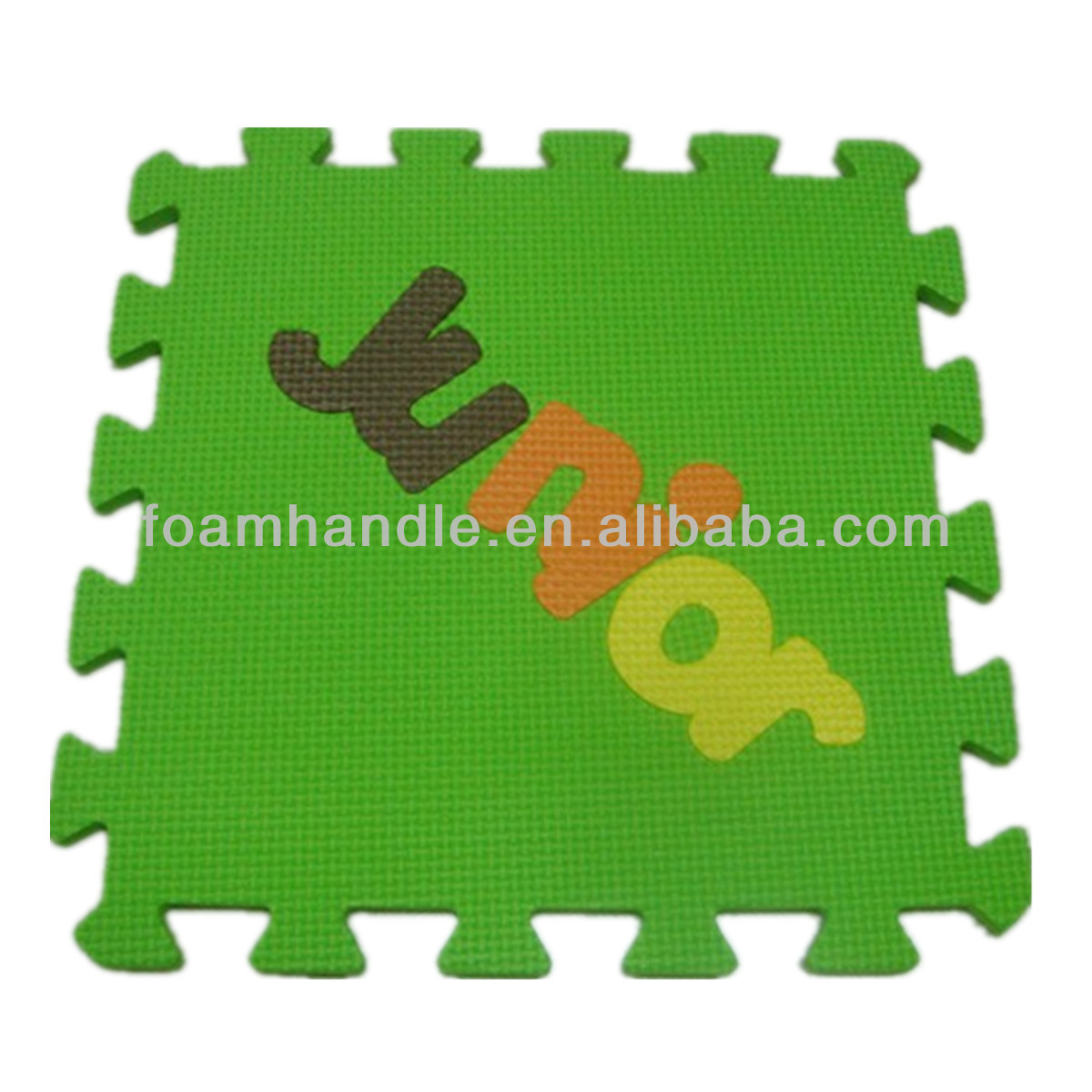 kids dance mat